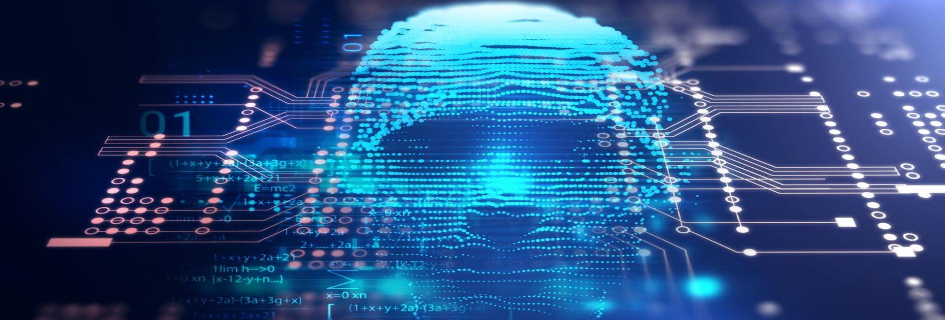 Documento vai orientar as políticas públicas de desenvolvimento da tecnologia no país