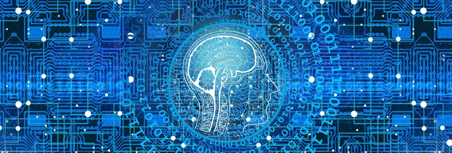 Será que já temos um consenso nacional sobre o quê regular em termos de IA?
